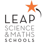 LEAP Science and Maths Schools