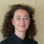Susan Reis