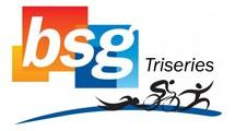 BSG Triseries