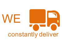 BSG Values - Delivery Focus