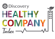 Multiple Discovery Healthy Company Index winners