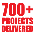 700projects_bsg