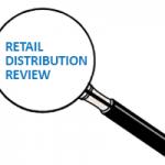 Insurance_Retail-Distribution-Review_BSG