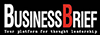 bbrief-logo-thought-leadership