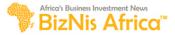 biznis-africa