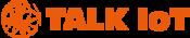 iot-logo