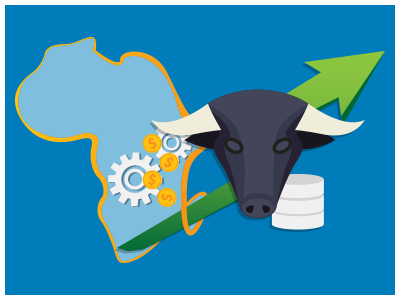 Case Study Overview: Facilitating increased trade for a bank by implementing a trade finance solution to drive growth across Africa