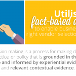 bsg-enabling-vendor-selection-with-confidence
