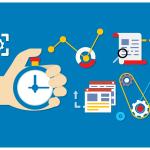 improving-operational-efficiencies_bsg
