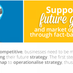 bsg_supporting-future-growth-through-fact-based-decisions