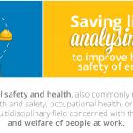 saving lives through data analysis