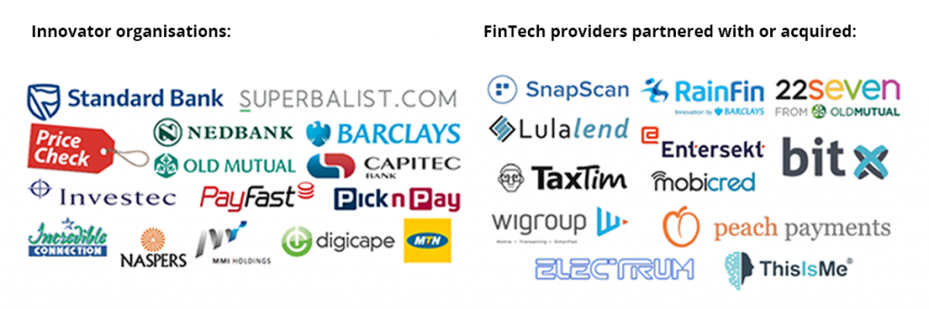 innovation_fintech_bsg