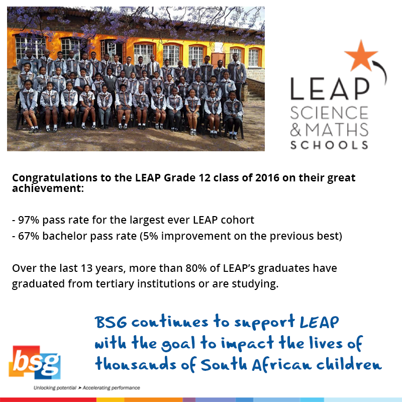 bsg_leap_matric_results_2016