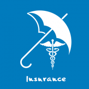 insurance_bsg