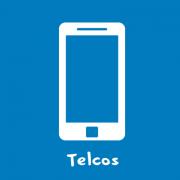 telcos_bsg