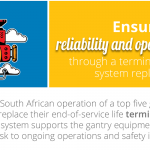 Ensuring reliability and operational success