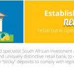 establishing-a-new-retail-bank