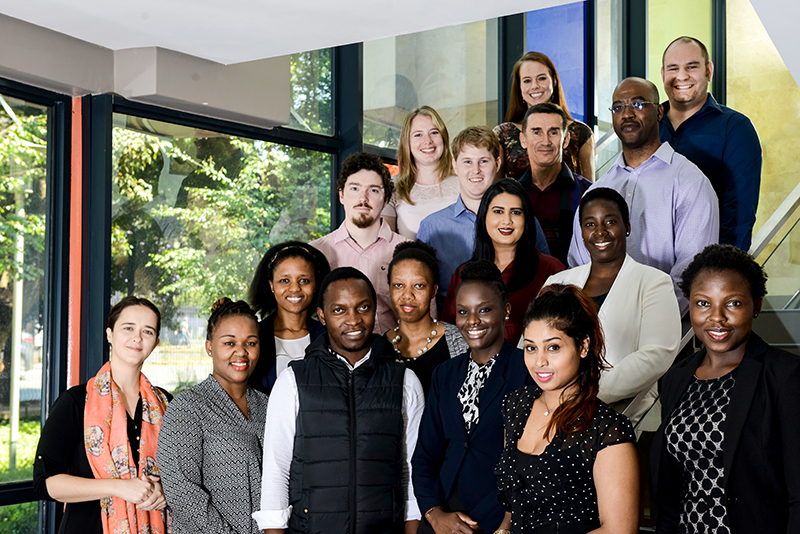 At BSG, we create career significance for all our people. We are committed to achieving audacious diversity goals and are passionate about optimising local talent.