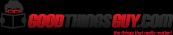good-things-guy-logo