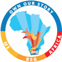 BSG Imbizo 2018 – Own Our Story: Me, BSG, Africa