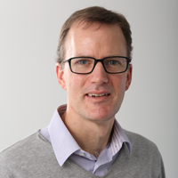 Gary Stocks, Head of Research and Insights at BSG, recently celebrated 20-years with BSG