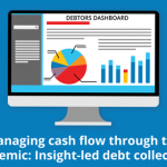 insight-led debt collections