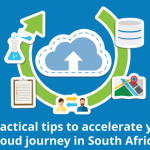 5 practical tips to accelerate your cloud journey - BSG opinion