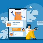 Digital First Customer Experience Abridged
